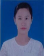 Daw Hlaing Hlaing Myat