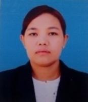 Daw Min Min Shwe Sin