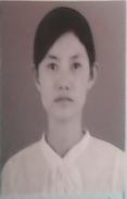 Daw May Thu Swe