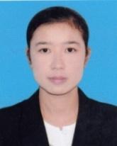 Daw Myat Win Khaing