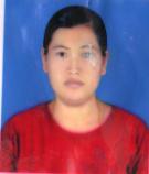 Daw Phyu Hnin Soe