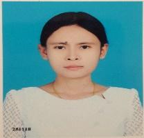 Daw Su Lwin Oo