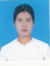 Daw Shwe Yee Win