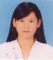Daw Yin Min Htwe