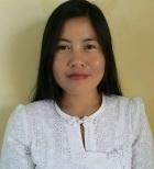 Daw Zin Mar Htun