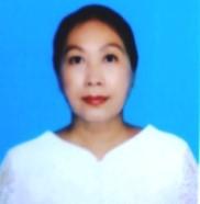 Daw Cho Cho
