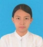 Daw Nang Thi Thi Han