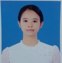 Dr. Nang Yi Phoo Thet