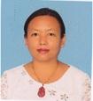 Dr. Aye Mya Thida