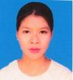 Dr. Naing Naing Tun
