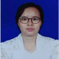 Dr. Nang Saw Yuzana Kyaing