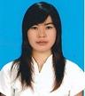 Daw Yu Yu Htwe
