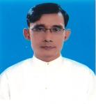 U Aung Kyaw Oo