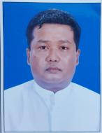 U Aung Myo Sann Hlaing