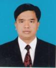 U Nyein Chan