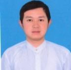 U Sai Sie Thu Kyaw