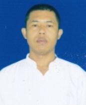 U Than Zaw Oo