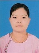 Dr. Tin Ni Ni Kyaw