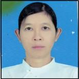 Daw Su Su Htwe