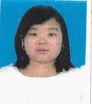 Daw Thae Ei Mon