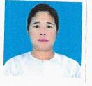 Daw Thae Thae Phyu Oo