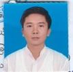 U Aung Thike