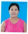 Daw Khin Mar Win